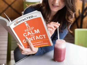 Call Center Books