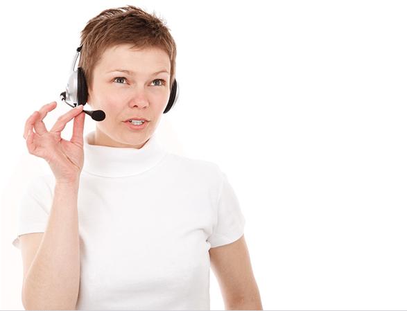 Marketing for Customer Care