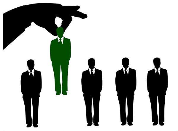 MLM Distributor Recruiting