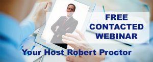 Robert-Contacted-Webinar