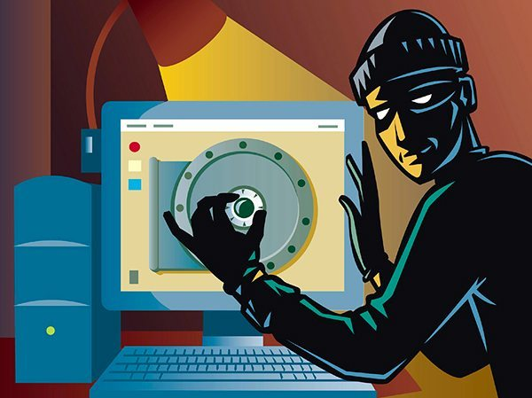 Marketing for Home Security Services