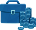 provide your compensation plan