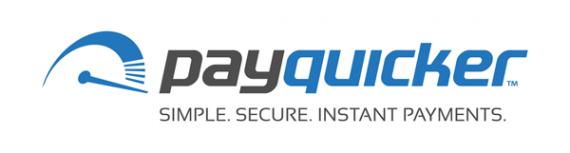 PayQuicker