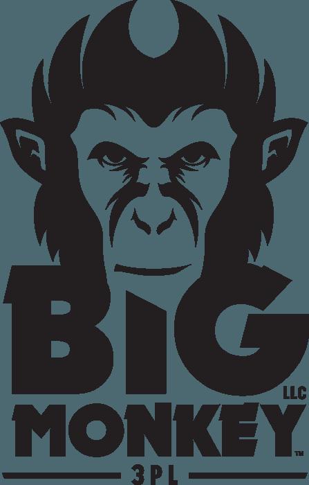 Big Monkey 3PL