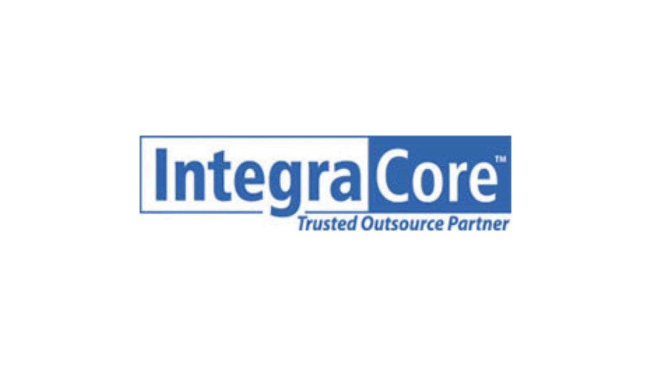 IntegraCore
