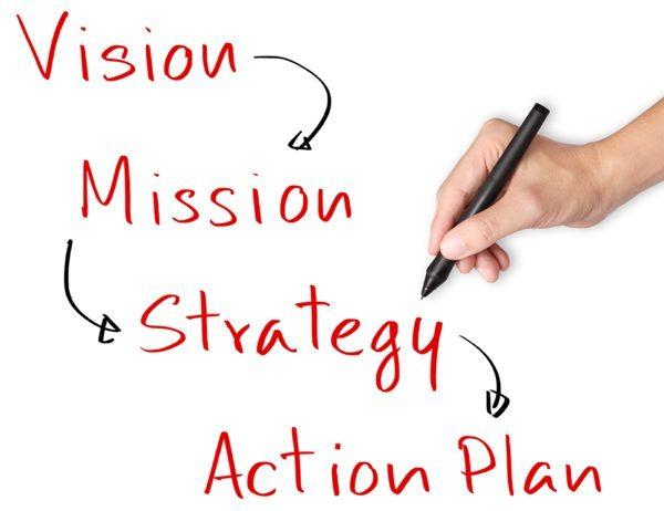 Vision_Plan