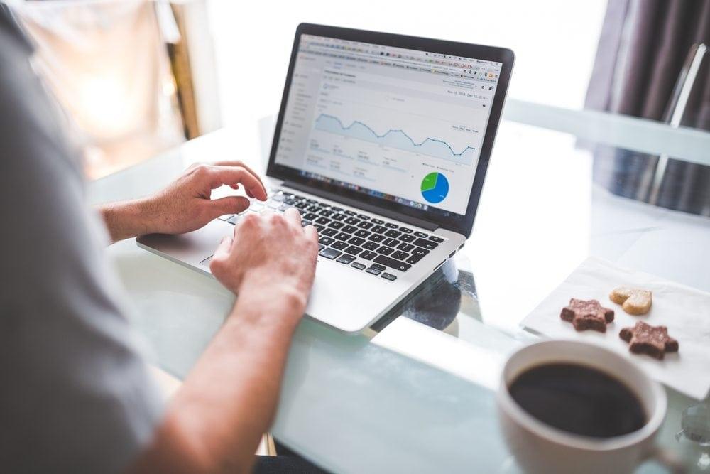 MarketPowerPRO Google Analytics Integration