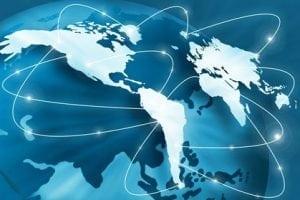 Internationalization MultiSoft