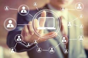 Network Marketing Web