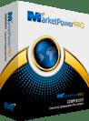MarketPowerPRO Retail Box