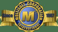 Multisoft Certified