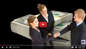 Sales Tax Video