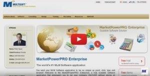 MarketPowerPRO