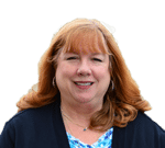 Mary White, Finance Director, Multisoft Corporation