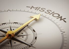 What is the Mission of your MLM?