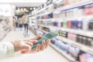 Mobile Sales are increasing, are you prepared for it?