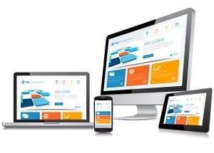 Companies MultiSoft