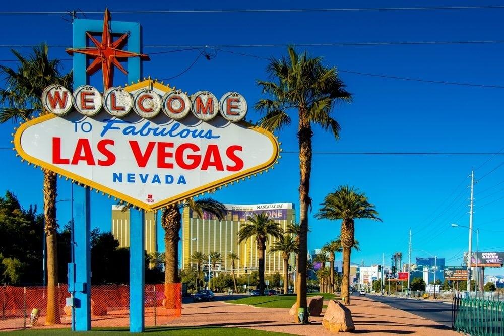 MLM Startup Conference, Las Vegas, Feb 2017