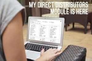 DirectDistributors