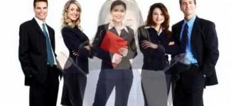 MarketPowerPRO MLM Software, Powerpoint Presentation Services by MLM Software provider MultiSoft Corporation