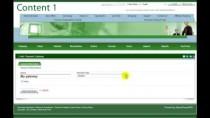 Gateway management in MarketPowerPRO by MLM Software provider MultiSoft Corporation