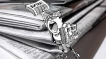 News Management in MarketPowerPRO by MLM Software provider MultiSoft Corporation